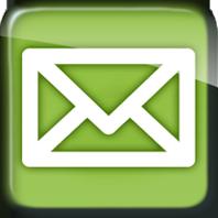 Mail-klein